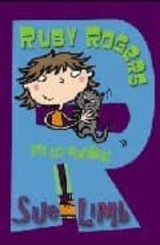 Bressoamisuradi.it Ruby Rogers: ¡ Ni Lo Sueñes ! Image