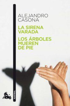 Los Arboles Mueren De Pie Alejandro Casona Pdf
