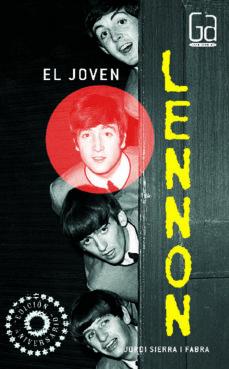 Colorroad.es El Joven Lenon (20ª Ed.) (Ed. Aniversario) Image