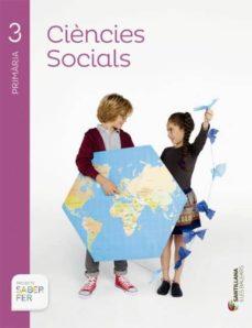 Ironbikepuglia.it C. Sociales + Atlas3º Primaria Edicion 2014 (Balears) Image