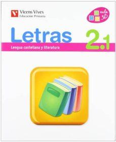 Titantitan.mx Letras 2 Andalucia Libro 1, 2 Y 3 Segundo De Primaria Image