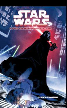 Upgrade6a.es Star Wars: Las Guerras Clon Nº 2 Image