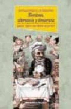 elecciones, alternancia y democracia: españa-mexico una reflexion comparativa-luis medina peña-jose varela ortega-9788470307980