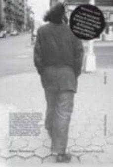 Followusmedia.es Bésties 14 Gertrude Stein (Poncianes) Image