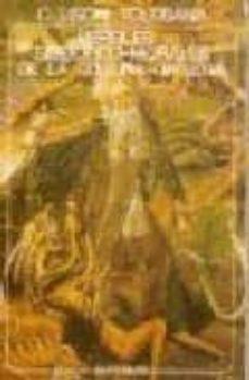 Costosdelaimpunidad.mx Perfiles Simbolico-morales De La Cultura Gallega(2ª Ed.) Image