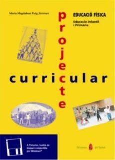Eldeportedealbacete.es Projecte Curricular Image