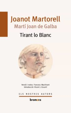 Descargar joomla ebook collection TIRANT LO BLANC (Spanish Edition)