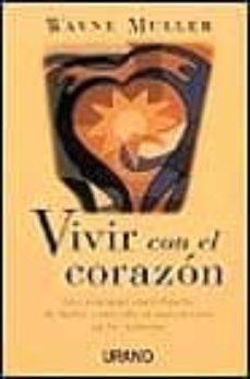Trailab.it Vivir Con El Corazon: Las Ventajas Espirituales De Haber Conocido El Sufrimiento En La Infancia Image