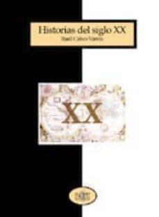 Garumclubgourmet.es Historias Del Siglo Xx Image