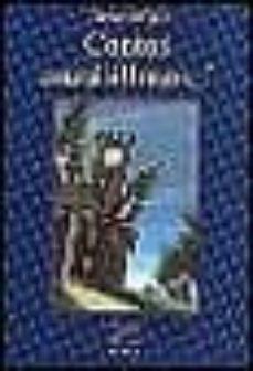 contos marabillosos i (2ªed)-xoan ramiro cuba-antonio reigosa-xose miranda-9788483023280