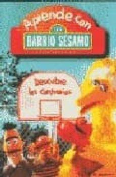 Permacultivo.es Descubre Los Contrarios Image
