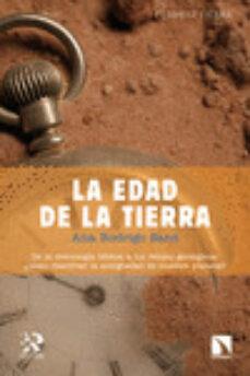 Valentifaineros20015.es La Edad De La Tierra Image