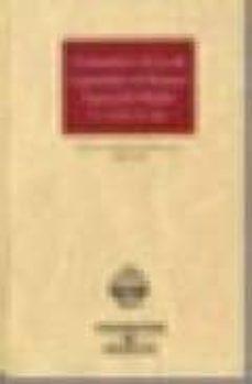 COMENTARIOS LEY ORGANICA DEL PODER JUDICIAL (2 VOL.) - LUIS VACAS GARCIA-ALOS   Adahalicante.org