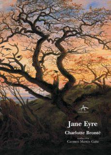 jane eyre (ebook)-charlotte bronte-9788484287780