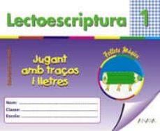 Carreracentenariometro.es Lectoescriptura 1 Image