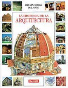 Inmaswan.es La Arquitectura Image