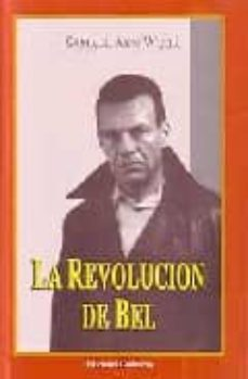 la revolucion de bel-samael aun weor-9788488625380