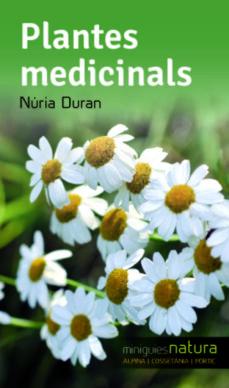 Followusmedia.es Plantes Medicinals Image