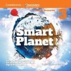 Libros electrónicos gratis para descargar iPad SMART PLANET LEVEL 3 SMART RESOURCES