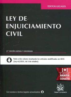 Upgrade6a.es Derecho Jurisdiccional, T.ii: Proceso Civil Image