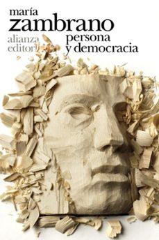 Eldeportedealbacete.es Persona Y Democracia Image