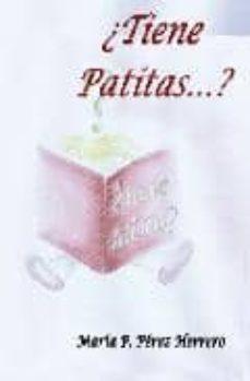 Eldeportedealbacete.es ¿Tiene Patitas? Image