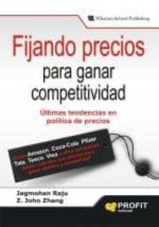 Valentifaineros20015.es Fijando Precios: Para Ganar Competitividad. Ultimas Tendencias En Politica De Precios Image