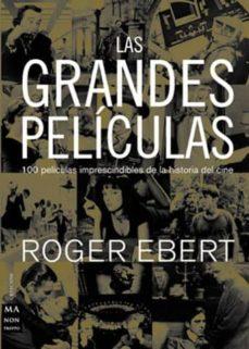 Cronouno.es Las Grandes Peliculas: 100 Peliculas Imprescindibles En La Histor Ia Del Cine Image