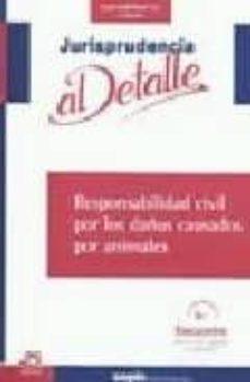 Permacultivo.es Responsabilidad Civil Por Daños Causados Por Animales Image