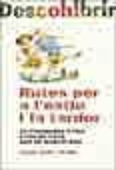 Valentifaineros20015.es Rutes Per A L Estiu I La Tardor Image