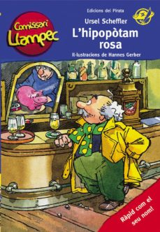 Emprende2020.es L Hipopòtam Rosa Image
