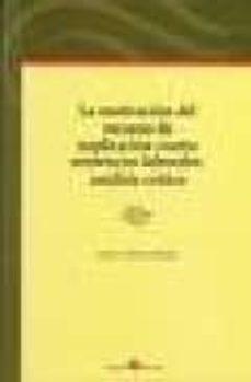 Padella.mx La Motivacion Del Recurso De Suplicacion Contra Sentencias Labora Les Image