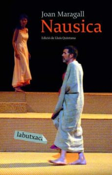 Inmaswan.es Nausica Image