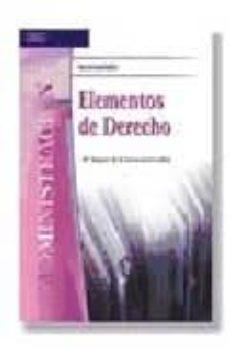 Inmaswan.es Elementos De Derecho: Secretariado Image
