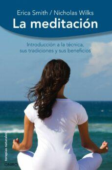 Bressoamisuradi.it La Meditacion Image