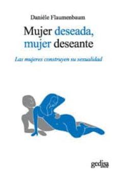 Bressoamisuradi.it Mujer Deseada, Mujer Deseante Image