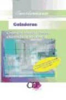 Ojpa.es Celadores: Consorcio General Universitario Universidad De Valenci A: Cuestionario Image