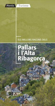 Debatecd.mx Els Millors Racons Pallars I L Alta Ribagorça Image