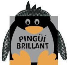 Permacultivo.es Pingui Brillant: Animals Que Brillen Image