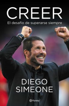 creer (ebook)-diego pablo simeone-9789504953180