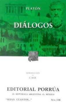 Permacultivo.es Dialogos (27ª Ed.) Image