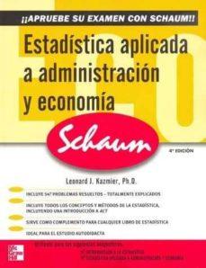 Permacultivo.es Estadistica Aplicada A La Administracion Image