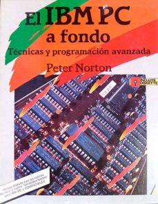 Ironbikepuglia.it El Ibm Pc A Fondo Image