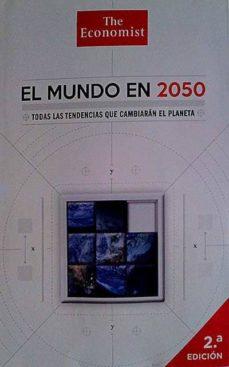Permacultivo.es El Mundo En 2050 Image
