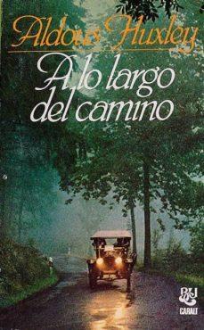 Emprende2020.es A Lo Largo Del Camino Image