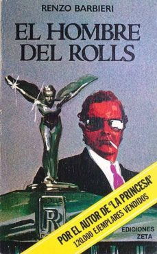 Viamistica.es El Hombre Del Rolls Image