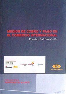 Vinisenzatrucco.it Medios De Cobro Y Pago En El Comercio Internacional Image