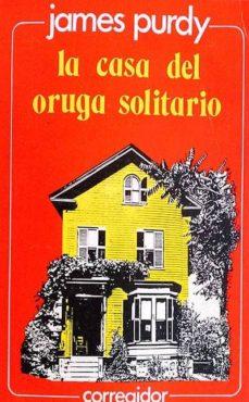 Srazceskychbohemu.cz La Casa Del Oruga Solitario Image