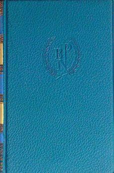 Iguanabus.es J. V. Jensen 1 Obras Escogidas Image