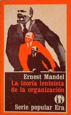 Carreracentenariometro.es La Teoría Leninista De La Organización Image